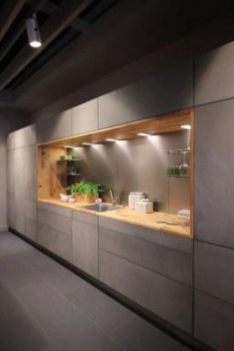Unique And Colorful Kitchen Design Ideas 35
