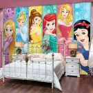 Awesome Disney Bedroom Design Ideas For Your Children 41