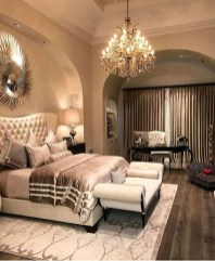 Best Bedroom Interior Design Ideas With Luxury Touch 09