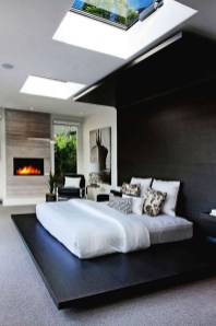 Best Bedroom Interior Design Ideas With Luxury Touch 41
