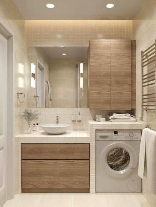 Easy DIY Bathroom Remodel Ideas On A Budget 06