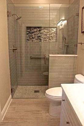 Easy DIY Bathroom Remodel Ideas On A Budget 09