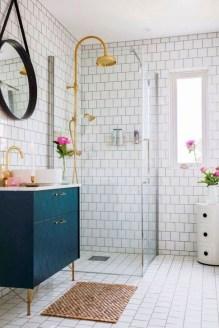 Easy DIY Bathroom Remodel Ideas On A Budget 10
