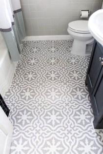 Easy DIY Bathroom Remodel Ideas On A Budget 23