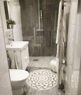Easy DIY Bathroom Remodel Ideas On A Budget 28