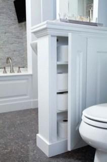 Easy DIY Bathroom Remodel Ideas On A Budget 29