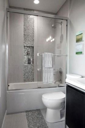 Easy DIY Bathroom Remodel Ideas On A Budget 33