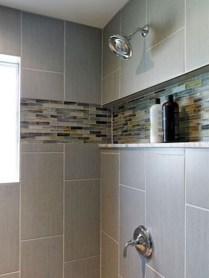 Easy DIY Bathroom Remodel Ideas On A Budget 38