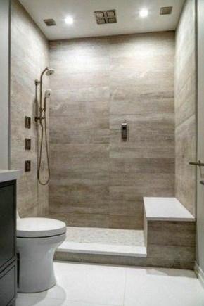 Easy DIY Bathroom Remodel Ideas On A Budget 44