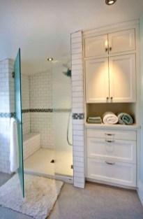 Easy DIY Bathroom Remodel Ideas On A Budget 46
