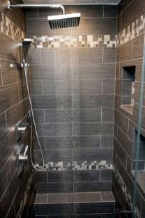 Easy DIY Bathroom Remodel Ideas On A Budget 50