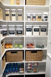 Genius And Creative Kitchen Organization Ideas 02