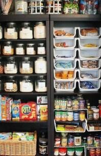 Genius And Creative Kitchen Organization Ideas 27
