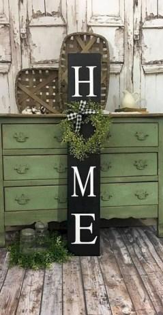 Impressive Porch Decoration Ideas For This Spring 09