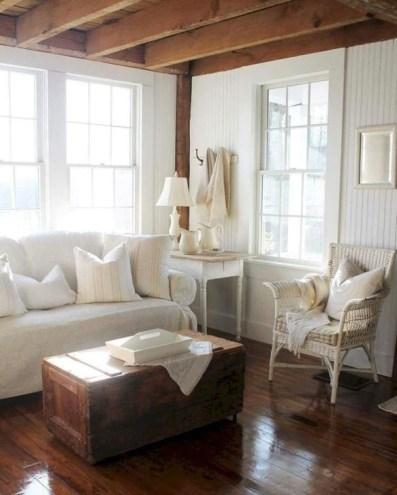 Popular Sun Room Design Ideas For Relaxing Room 13