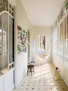 Popular Sun Room Design Ideas For Relaxing Room 40