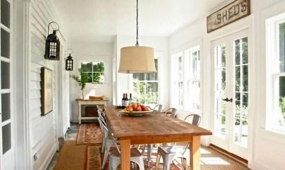 Popular Sun Room Design Ideas For Relaxing Room 46