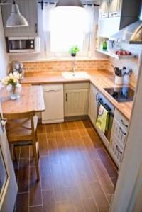 Simple Small Kitchen Design Ideas 2019 03
