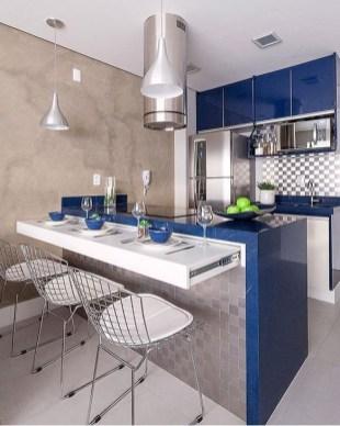 Simple Small Kitchen Design Ideas 2019 07
