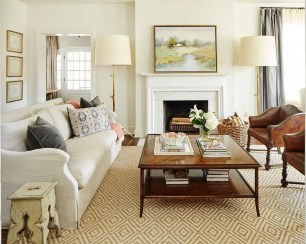 The Best Ideas For Contemporary Living Room Design 26