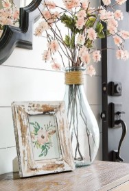 Wonderful Home Decor Ideas For Spring And Summer 03
