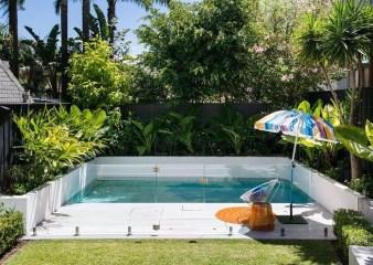Amazing Backyard Patio Design Ideas 30