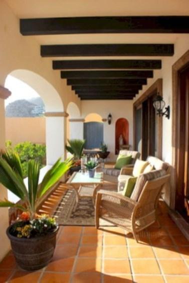 Amazing Backyard Patio Design Ideas 49