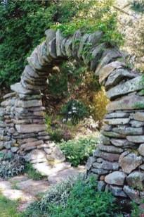 Brilliant DIY Fairy Garden Design Ideas 19