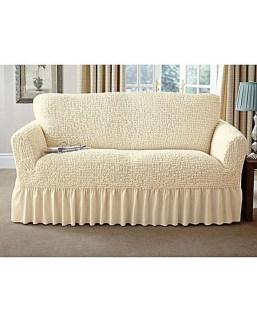 Comfy Colorful Sofa Ideas For Living Room Design 06