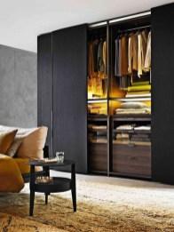 Elegant Closet Design Ideas For Your Home 02