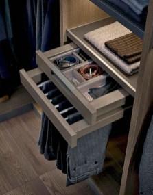 Elegant Closet Design Ideas For Your Home 10