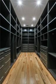 Elegant Closet Design Ideas For Your Home 11