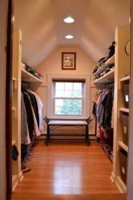 Elegant Closet Design Ideas For Your Home 13