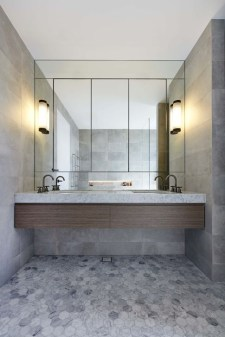 Fascinating Bathroom Vanity Lighting Design Ideas 02