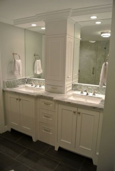 Fascinating Bathroom Vanity Lighting Design Ideas 03