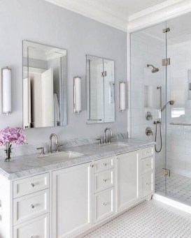 Fascinating Bathroom Vanity Lighting Design Ideas 09