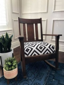 Outstanding Rocking Chair Projects Ideas For Outdoor 02