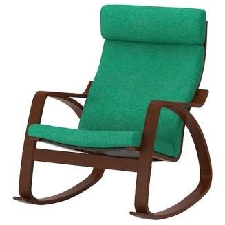 Outstanding Rocking Chair Projects Ideas For Outdoor 09