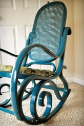 Outstanding Rocking Chair Projects Ideas For Outdoor 22