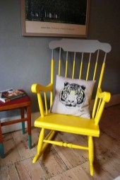 Outstanding Rocking Chair Projects Ideas For Outdoor 30