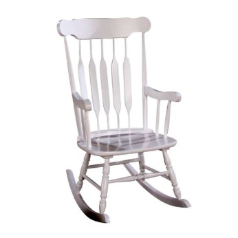 Outstanding Rocking Chair Projects Ideas For Outdoor 36