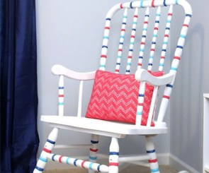 Outstanding Rocking Chair Projects Ideas For Outdoor 42