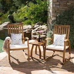 Outstanding Rocking Chair Projects Ideas For Outdoor 43
