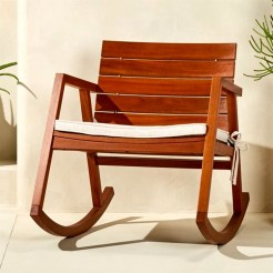 Outstanding Rocking Chair Projects Ideas For Outdoor 44