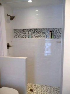 Simple Bathroom Remodeling Ideas That Will Inspire You 01