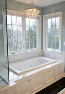 Simple Bathroom Remodeling Ideas That Will Inspire You 20