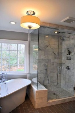 Simple Bathroom Remodeling Ideas That Will Inspire You 27