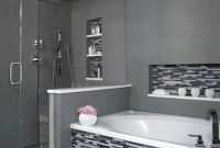 Simple Bathroom Remodeling Ideas That Will Inspire You 32