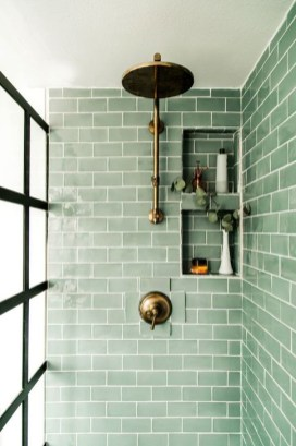 Simple Bathroom Remodeling Ideas That Will Inspire You 33