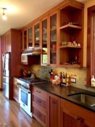 Stunning Kitchen Backsplash Design Ideas 04